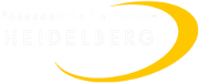 Videoproduktion Records of time | E-Learning und Medienbildung